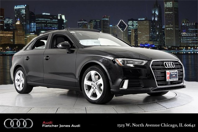 2018 audi 3. perfect audi new 2018 audi a3 sedan premium on audi 3